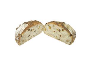 walnuts-iyokan-raisin